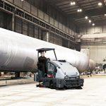 CS7000_ironmetal1-ps-FrontendVeryLarge-JLTUPD