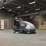 CS7000_warehouse-ps-FrontendVeryLarge-JLTUOB