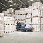 CS7000_warehouse1-ps-FrontendVeryLarge-JLTUTP