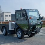 City-Ranger-3500_Action_Basic-machine_2_Offset-ps-FrontendVeryLarge-TOTLCF