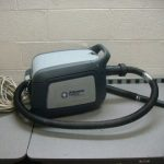 Nilfisk-advance-canistar-gd-2000-GD2000-nice-works-well-picture