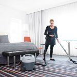 VC300_hotel-ps-FrontendVeryLarge-JPJHHJ