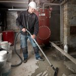 Vacuum-cleaning_Building-construction-ps-FrontendVeryLarge-OUJHOF