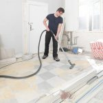 Vacuum-cleaning_renovation-ps-FrontendVeryLarge-OUJHTK