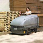 combination-sweeper-dryer-2