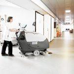 BA751GQ_Hospital-ps-FrontendVeryLarge-JUHENJ