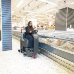 BR652_supermarket-ps-FrontendVeryLarge-JULEHF