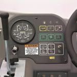 Nilfisk Advance SR 1900 D Veegmachine (7)