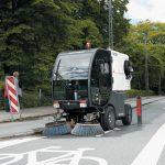 RS501GQ_Bicycle-lane