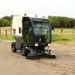 RS502-nilfisk-road-sweeper