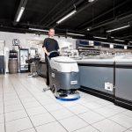 SC450_supermarket2-ps-FrontendVeryLarge-THCEJJ