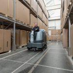 SC6500_warehouse-ps-FrontendVeryLarge-TTLEPP