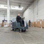 SC6500_warehouse1-ps-FrontendVeryLarge-TTLEHN