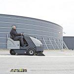SR1601_parking-ps-FrontendVeryLarge-JUTPOF