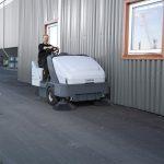 SR1601_warehouse-ps-FrontendVeryLarge-JUTPCM