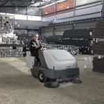 SR1601_warehouse_Dust-ps-FrontendVeryLarge-JUTPEB