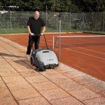 SW750GT_tennis1-ps-FrontendVeryLarge-JUTEJJ