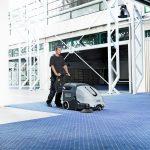 SW900_carpet-ps-FrontendVeryLarge-OJHNNB