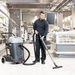 VL500-55_supermarket-ps-FrontendVeryLarge-OLEOPM