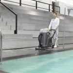 VL500_75ergo_swimming-bath-ps-FrontendVeryLarge-OLEJOS