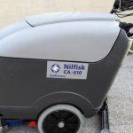 nilfisk-ca410-stroj-pranje-podova-slika-33242522