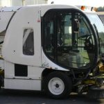 nilfisk-rs-1301-sweeper