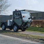City-Ranger-3500_Action_Basic-machine_1_Offset-ps-FrontendVeryLarge-TOTLTJ