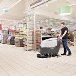 sc530-supermarket-ps-frontendverylarge-eothcf