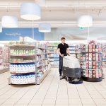 sc530-supermarket1-ps-frontendverylarge-eothek