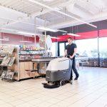 sc530-supermarket2-ps-frontendverylarge-eotnpm