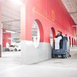 sc6000-parking2-ps-frontendverylarge-eopjtn