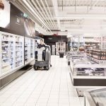 sc6000-supermarket2-ps-frontendverylarge-eopcun
